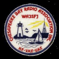 CBRA_logo