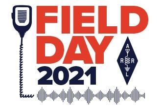 2021_FieldDay_Logo_web